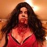 Photo #2 - Zombie Mom