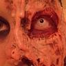 Photo #3 - Zombie Mom