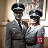 Photo #1 - Zombie Nazi Officers