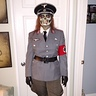 Photo #3 - Zombie Nazi Officers