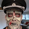 Photo #4 - Zombie Nazi Officers