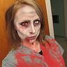 Photo #1 - Zombie Nurse
