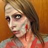 Photo #2 - Zombie Nurse