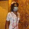 Photo #4 - Zombie Nurse