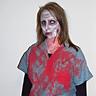 Photo #3 - Zombie Nurse