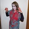 Photo #5 - Zombie Nurse