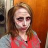 Photo #6 - Zombie Nurse