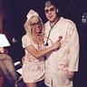 Photo #1 - Kyle & i