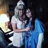 Photo #5 - Myself & Sarah