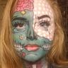 Photo #1 - Zombie Pop Art