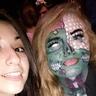 Photo #3 - Zombie Pop Art