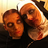 Photo #3 - Zombie Priest and Nun