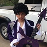 Photo #1 - Ryder as Prince