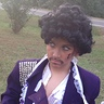 Photo #3 - Ryder as Prince
