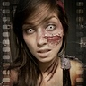 Photo #5 - Zombie Prom