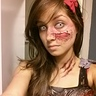 Photo #2 - Zombie Prom