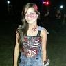 Photo #3 - Zombie Prom