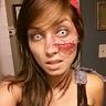 Photo #1 - Zombie Prom