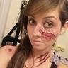 Photo #4 - Zombie Prom
