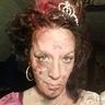 Photo #7 - Zombie Prom Queen