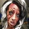 Photo #8 - Zombie Prom Queen