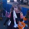 Photo #1 - Zombie Prom Queen #1