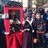 Photo #3 - Zombie Prom Queen #3