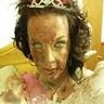 Photo #1 - zombie prom queen 2014
