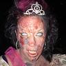 Photo #2 - zombie prom queen 2014