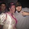 Photo #4 - Zombie Prom Queen