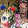 Photo #5 - Zombie Prom Queen