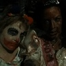 Photo #6 - zombie prom queen & crazy killer clown friend
