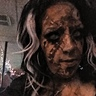 Photo #6 - zombie rag doll