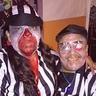 Photo #1 - Zombie Referees