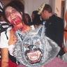 Photo #1 - Zombie Riding Hood