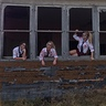 Photo #2 - Zombie School Girls
