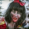 Photo #4 - Zombie Snow White