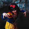 Photo #9 - Zombie Snow White