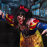 Photo #10 - Zombie Snow White