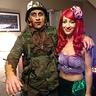 Photo #1 - Zombie Soldier