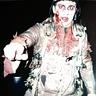 Photo #2 - Zombie Soldier