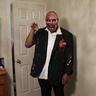 Photo #4 - zombie groom