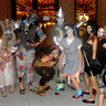 Photo #2 - Zombie Wizard of Oz