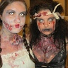 Photo #1 - Zombiefied