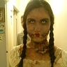 Photo #4 - Zombiefied