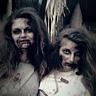 Photo #2 - Zombies