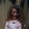 Photo #4 - Zombies