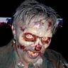 Photo #5 - Zombies