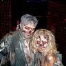 Photo #3 - Zombies