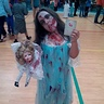 Photo #2 - Our zombie child